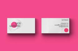 Lucid-Geometric-Business-Card-Mockup-Small