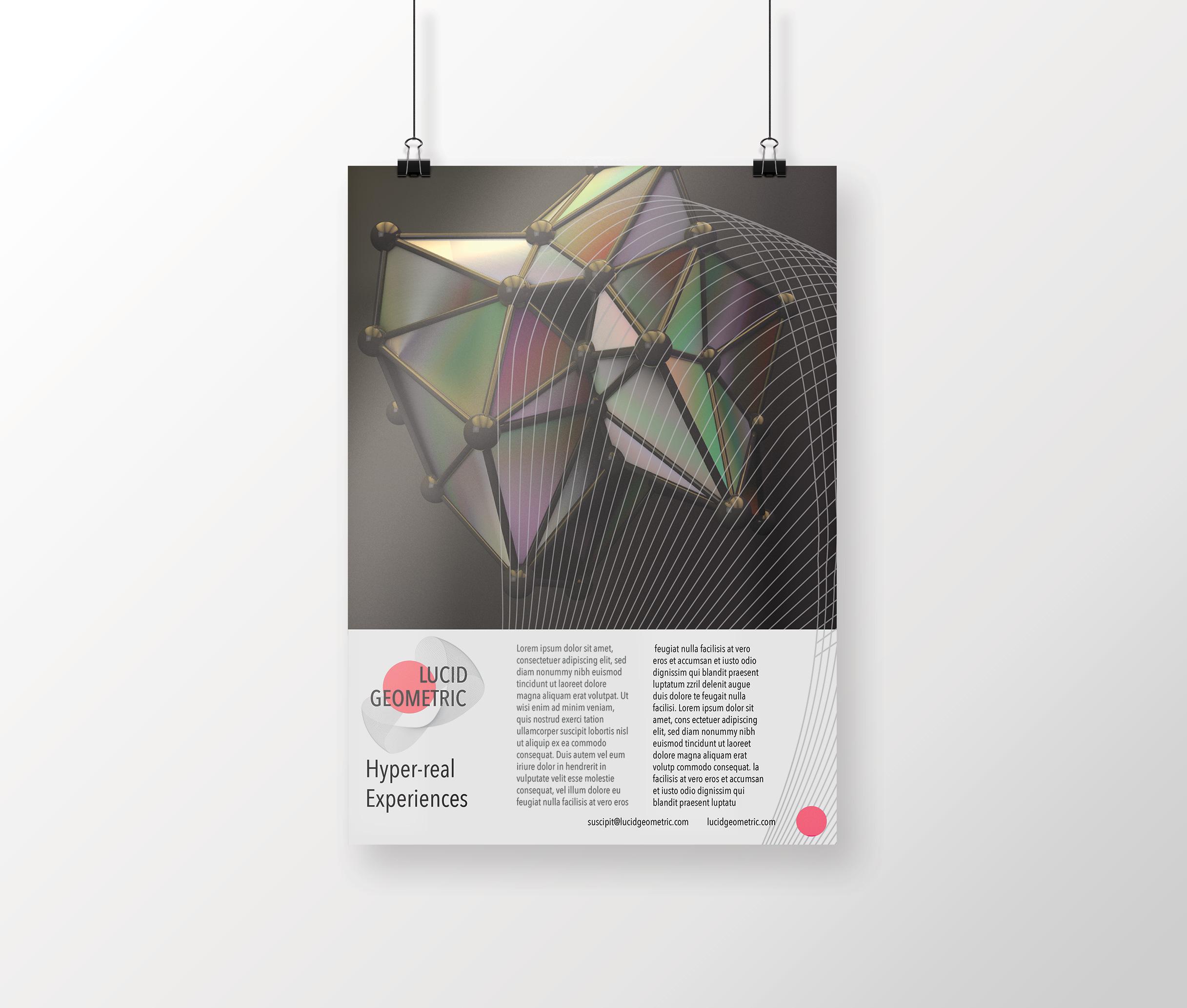 Lucid-Geometric-Poster-Mockup-Small