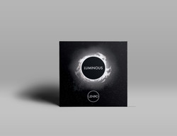 Luminous - Lensko CD