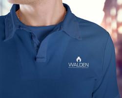 Walden-Home-Polo-Mockup