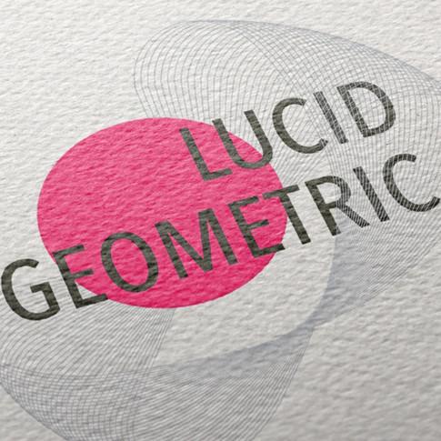 Lucid Geometric