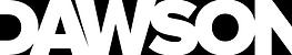 DAWSON Logo.png