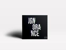 Ignorance - Lensko CD