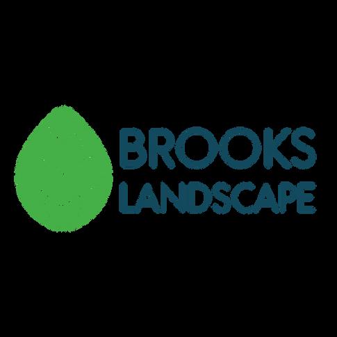 Brooks Landscape
