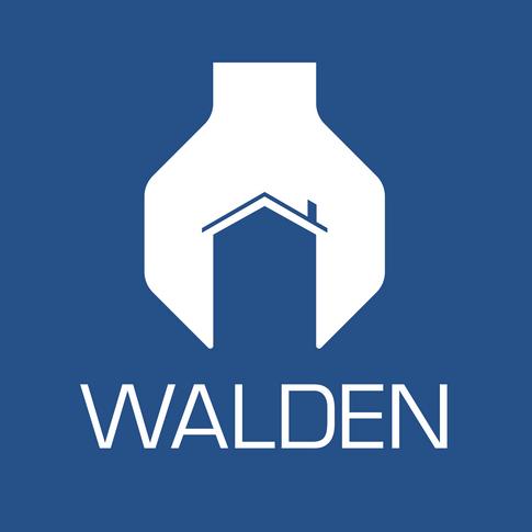 WALDEN Home Improvement