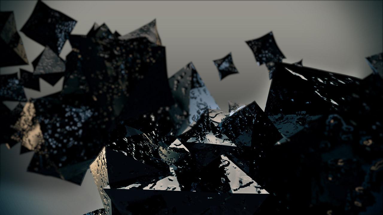 Magnetite-Render-1