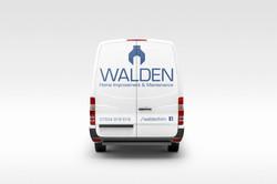 Walden-Home-Vehicle-Mockup-Small