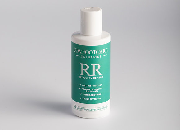 RECOVERY REMEDY (RR) - 100ml
