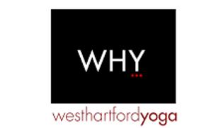 west hartford yoga logo.png