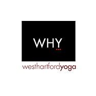 west hartford yoga logo.png