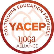 yacep yoga alliance.png