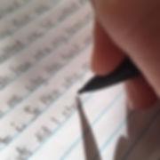 Hand Write.jpg