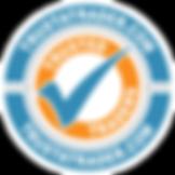TATprintable-logo.png