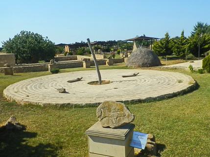 Пять тысяч лет селу Гала….