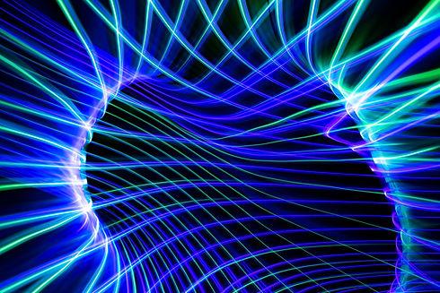 solen-feyissa-3XJYKR0AP6U-unsplash.jpg