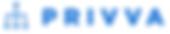 privva-logo-blue.png