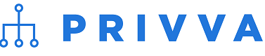 Privva Closes Investment to Accelerate Expansion of Vendor Risk Management Platform as Cybersecurity