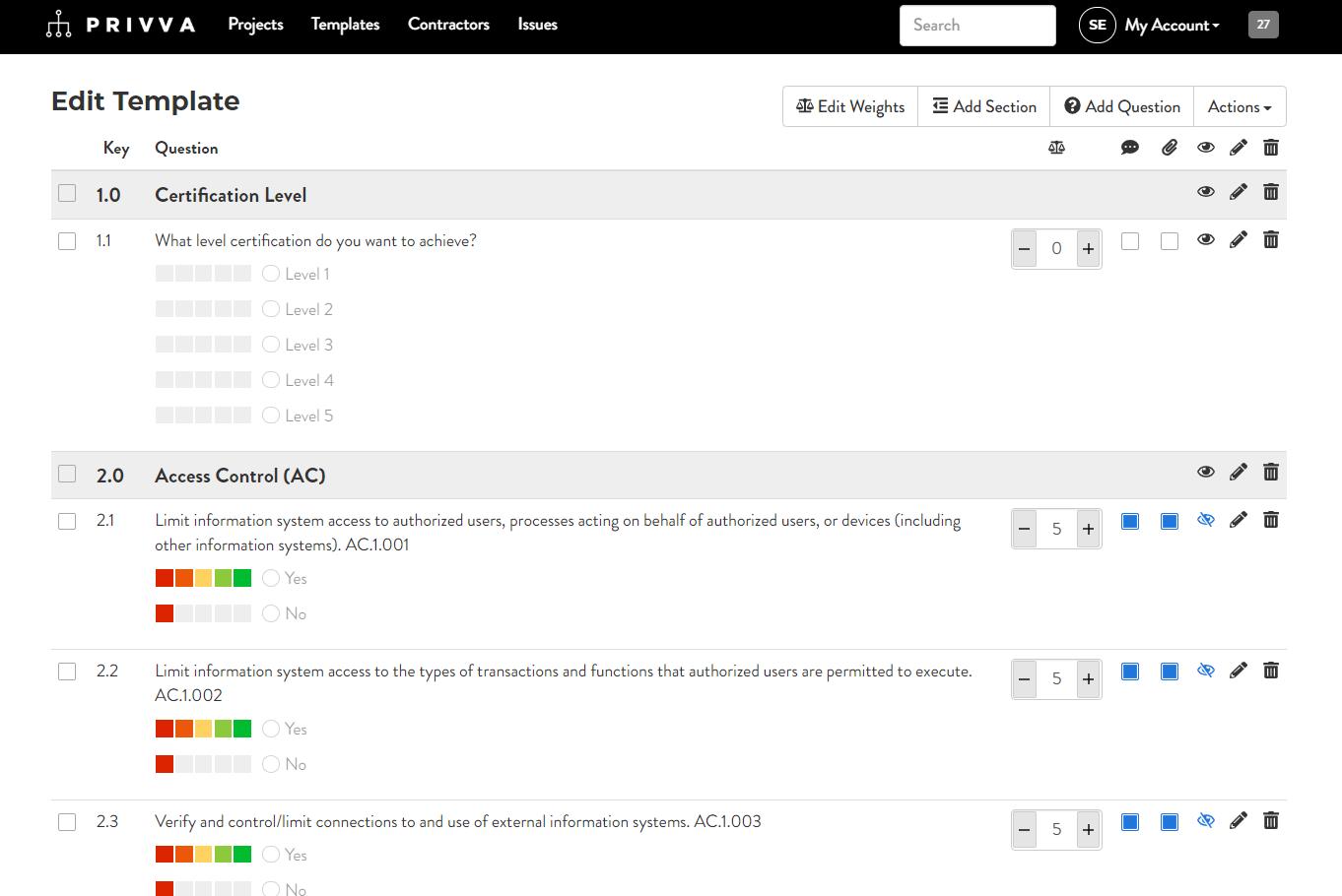 Privva CMMC Example Assessment.png