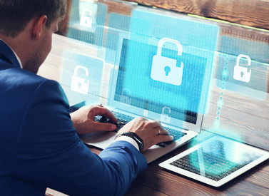 Does Outsourcing to Digital Vendors Mean Sacrificing Data Security?