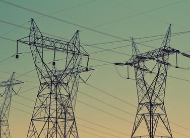 Turnkey Vendor Risk Management solution for the Utility Sector