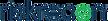 riskrecon_logo.png