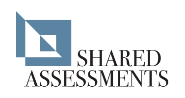 Shared Assessment and Privva Extend Partnership into 2020 for Vendor Risk Management