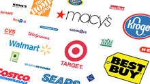 What Retailers Can Learn from Target Data Breach