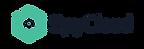 spycloud_logo.png