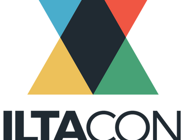 Privva CEO talks Vendor Security Assessments at ITLACON 2018