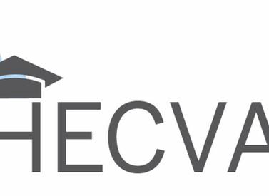 HECVAT now available on Privva's Award Winning Platform