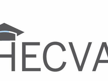 HECVAT now available on Privva's Award Winning Platform
