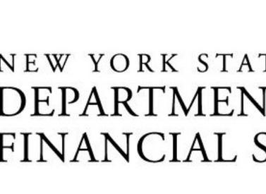 NYS DFS - Third Party Vendor Management Requirements