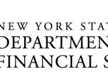 NYS DFS - Third Party Vendor Management Requirements