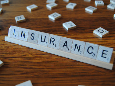 Ten Things You Need to Know About Cybersecurity Insurance