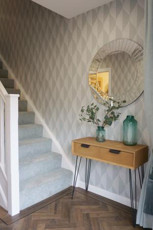 Bottom of stairs 2.jpg