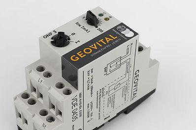 netzfreischalter-geovital-circuit-cutoff