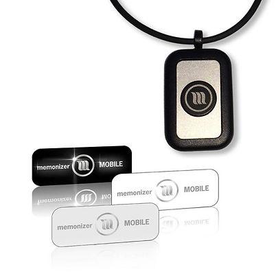 memonUK_memonizerMOBILE-pendant-pack-570