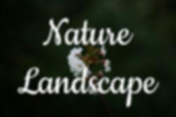 Nature Landscape.jpg