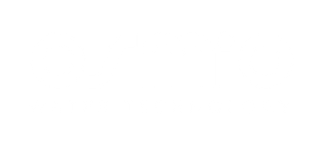 osmio-logo1.png