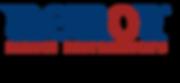 memon_logo_340-300x138.png