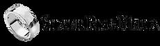 SilverRingMedia logo