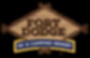 dodge_logo.png