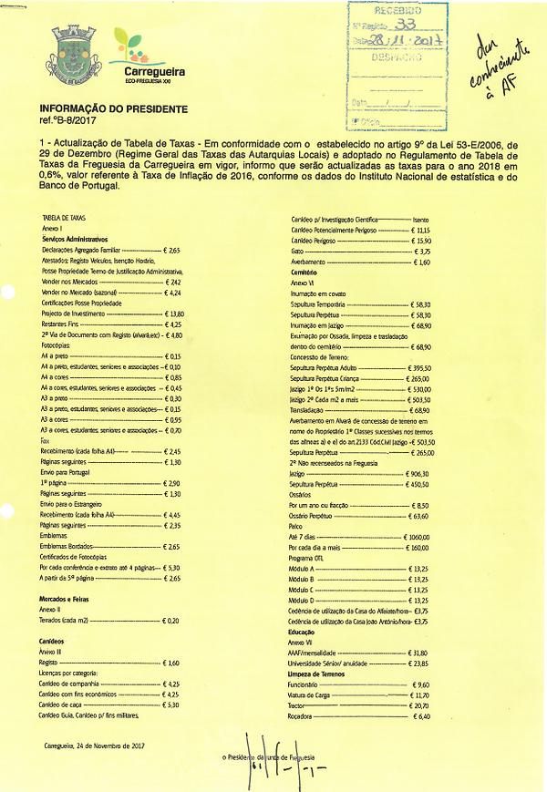 tabela taxas.png