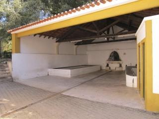 CARREGUEIRA_MÃE_DA_ÁGUA_LAVADOURO.jpg