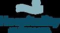 HM_Logo_Full Logo - 2 Color Dark.png