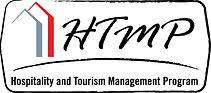 htmp2014_logo.jpg