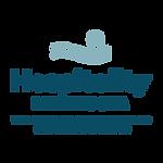 Digital_Full Logo _ 100x100.png