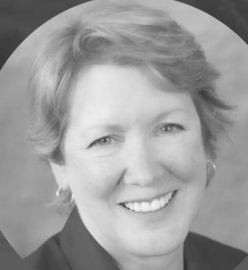 Sue Dorweiler