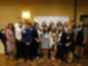 HMEF scholarship winners.jpg
