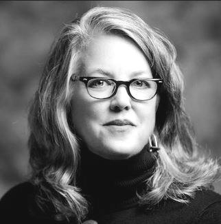 Ann Kirby McGill